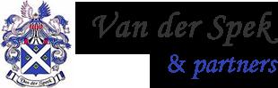 Ubezpieczenie zdrowotne w Holandii